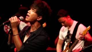 「抱抱尼泊爾」POPO Nepal 音樂會 - Mr.