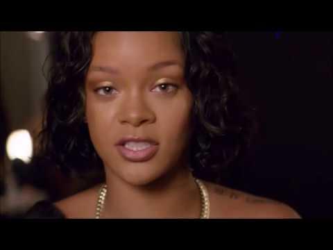 Rihanna Fenty oficial HD ª=2 4629
