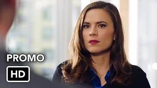 Conviction 1x10 Promo (HD) Moves to Sundays