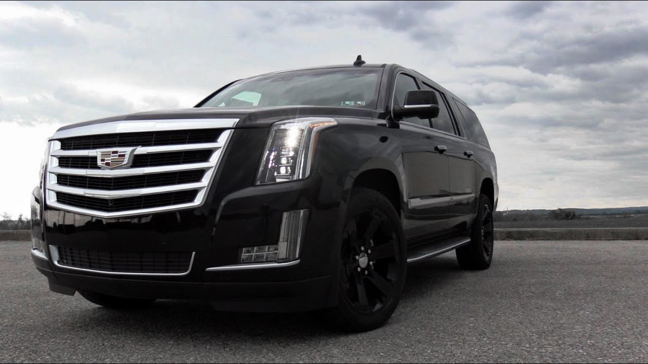 img escalade search momsperfectcar review for cadillac a