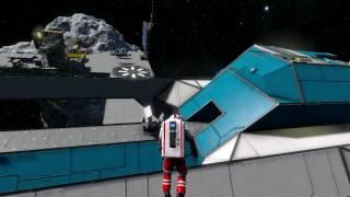 Moon Project A4 Merge Block 9x9