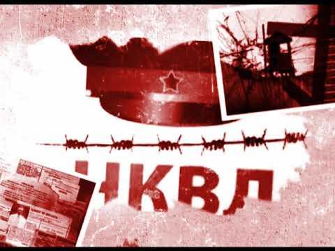 """""""Жертви """"червоного"""" ката. Хроніки 1939-1941 років"""""""