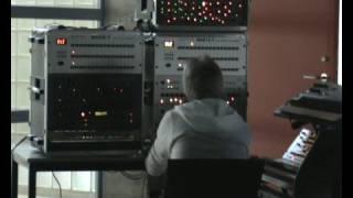 Dutch Space Mission - set 2 @E-Live