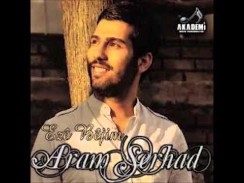 Aram Serhad - Xezalê - 2013