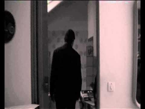 SCALE (Estratto di 4 minuti del lungometraggio di Daniel Isabella) 2005 (1)