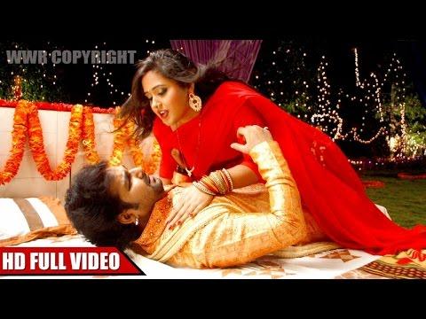 Aaj Kambal Mein Chambal   Pawan Singh & Kajal Raghwani   BHOJPURI FULL SONG 2017