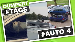 VOL GAS met de #AUTO (4) | Dumpert Tags