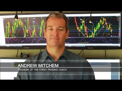 Using Leverage to Make Money From Forex Trading with FX Coach Andrew Mitchem