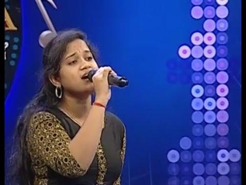 Tu Jasodara Nayana Tara sang by Bijayaprava - New Odia Bhajan 2017- Srikhetra Para