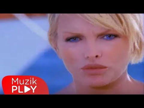 Ajda Pekkan - Aşka İnanma