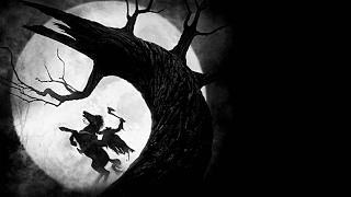 Подборка фильмов ужасов, мистика и интернет-сериал
