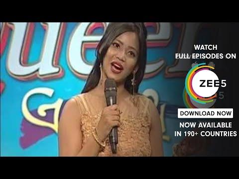 Rajo Queen Ek Saath 2017 - Webisode 9
