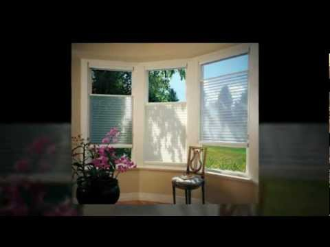 budget blinds san diego houzz budget blinds san diego custom window coverings blinds shutters shades and vertical blinds shutters