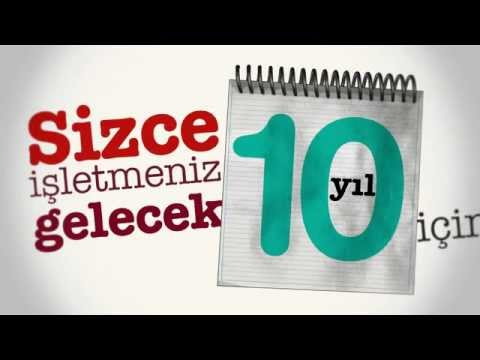 Web Tasarım Antalya