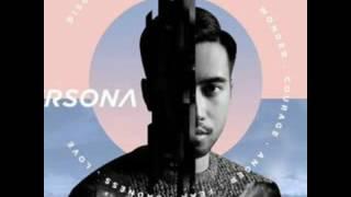[3.79 MB] Vidi Aldiano - Kau (feat. Candra Darusman) // Audio