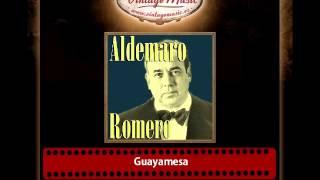 Aldemaro Romero – Guayamesa