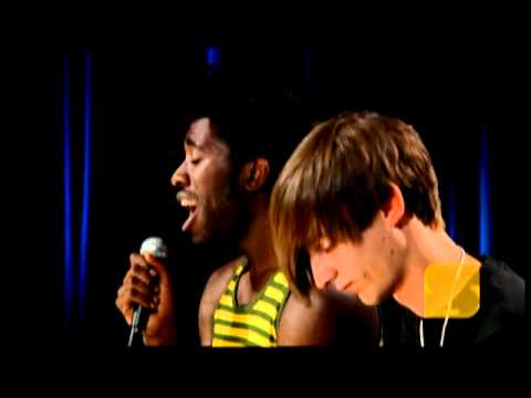 Bloc Party  The Interface And Acoustic Session  I Still Remember  This Modern Love