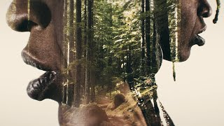 Sollayr - Signature ft. Line Tafomat