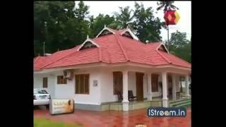 Kerala House Plan | Kerala Style Home Design|kerala Home Design