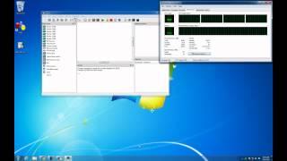 GNS3 Tutorial - Installing, configuring, then tweaking GNS3 on Windows 7