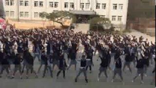 [Flashmob] Pick Me - Produce 101