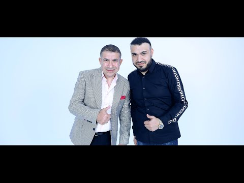 Stefan & Narcis - Ai prea mare eleganta | Official Video