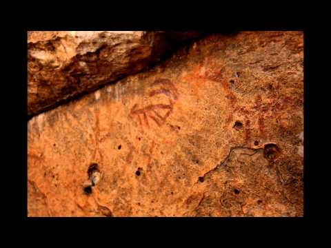 rock art.نقاشی های صخره ای میرملاس کوهدشت ایران  farzad shirnasabzadeh فرزاد شیرنسب زاده