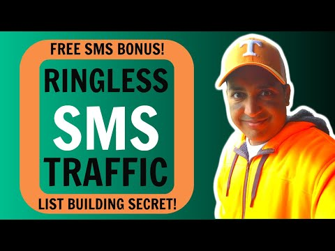Ringless Voicemail Get More Sales With Profits Passport & Easy1Up HUGE BONUS! 👉972-275-NICK (6425)