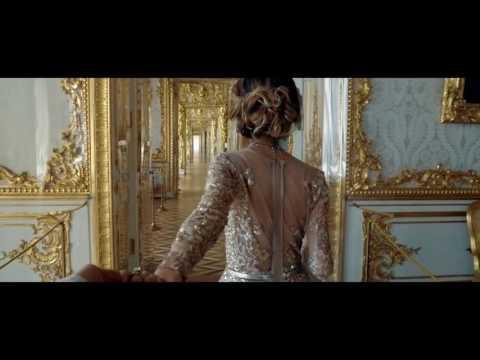 Explore St. Petersburg   Luxury Hotel   Four Seasons Lion Palace