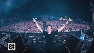 Best of Martin Garrix 2017 Mega Mix