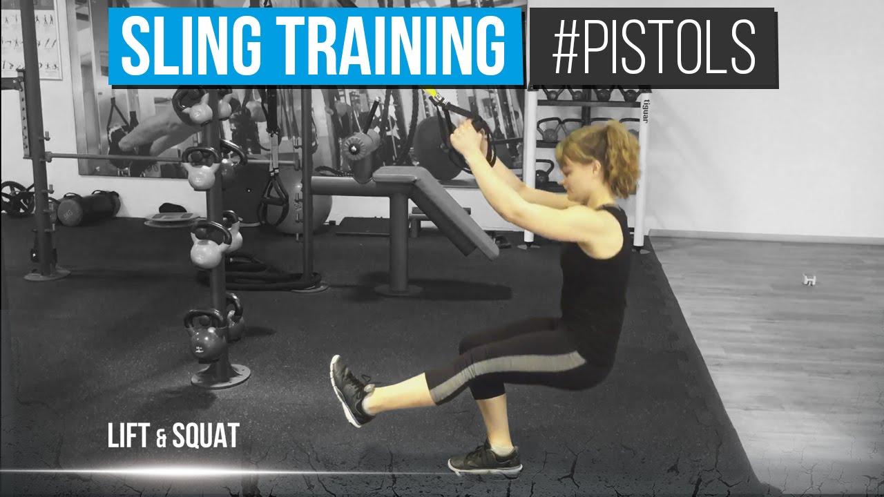 Functional Training Das All in One Workout   Prinz Sportlich