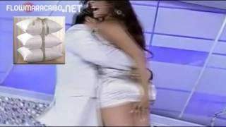 Repeat youtube video Los Picones de Kerly Ruiz