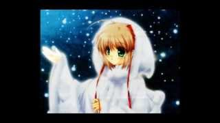Just One Magic World - Little Busters OST