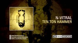 N-Vitral - Ten Ton Hammer