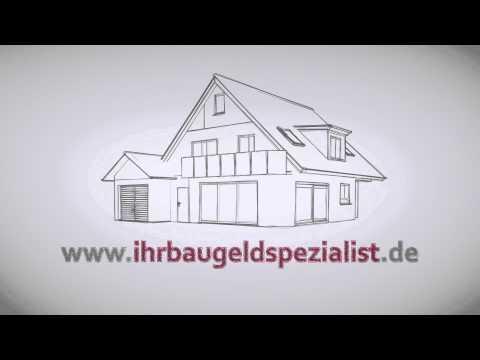 Ihr Baugeld Spezialist / Basic Sponsor des SC Freiburg