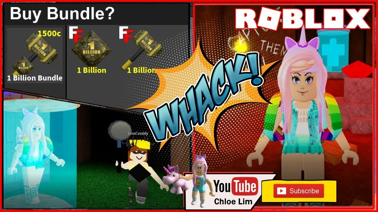 Roblox Gameplay Flee The Facility 1 Billion Visits Update New