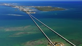 Florida Keys Resorts: Top 5 best resorts in Florida Keys as voted by travelers