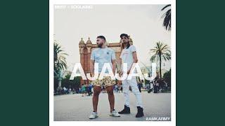 Ajajaj (feat. Soolking)