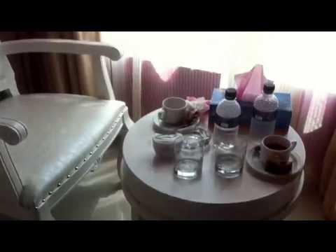 Ocean Paradise Hotel - Honeymoon Suite