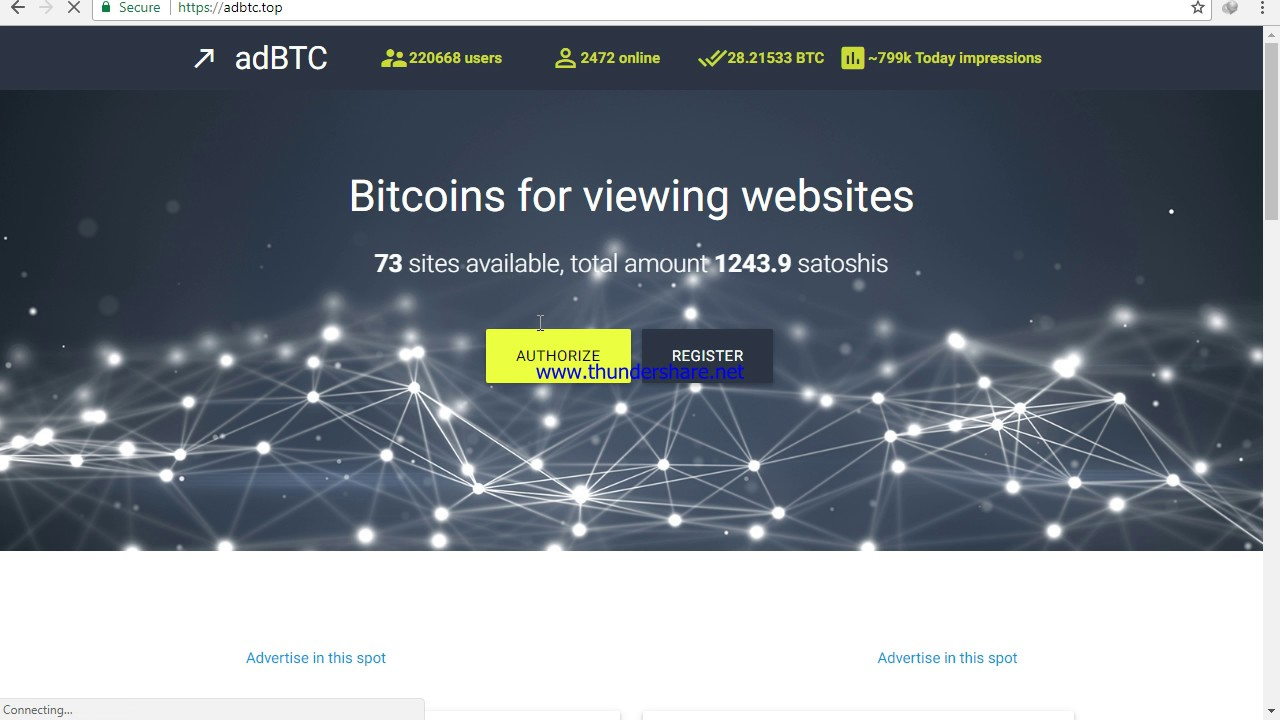 How to buy referrals in adbtcp and boost your earning youtube how to buy referrals in adbtcp and boost your earning ccuart Image collections