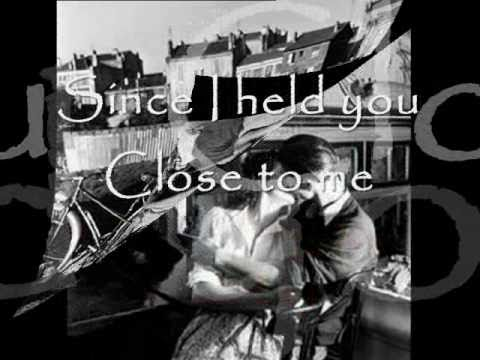 without you - charlie wilson..