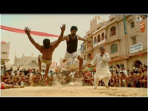 Thalapathy Vijay Mersal Teaser | Mersal Teaser Review | Vijay AR Rahman Atlee