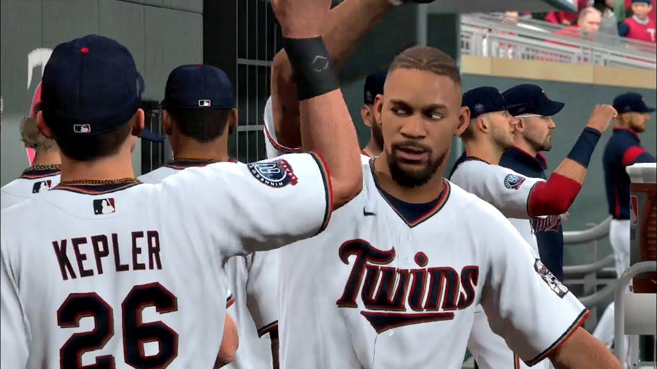 2020 Minnesota Twins Schedule - MLB - CBSSports.com