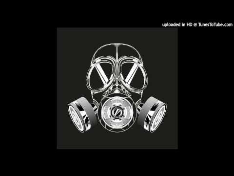 T.Bass Agents - Black Winter (Lolis Remix)