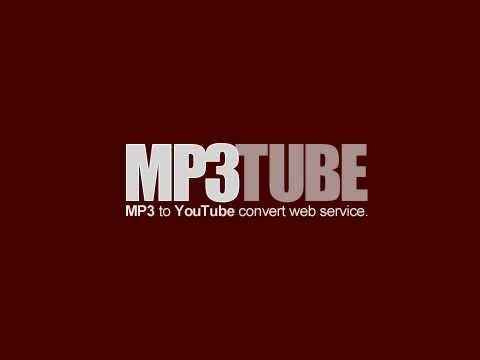 Imsexyandiknowit mp3