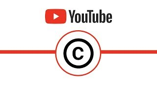 Navigate copyright permissions
