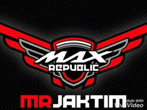 Max Republic Jakarta Timur