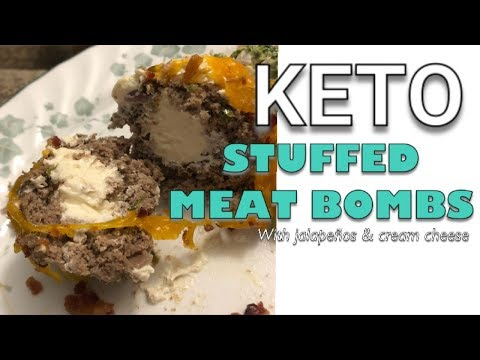 easy-keto-dinner-|-cook-with-us