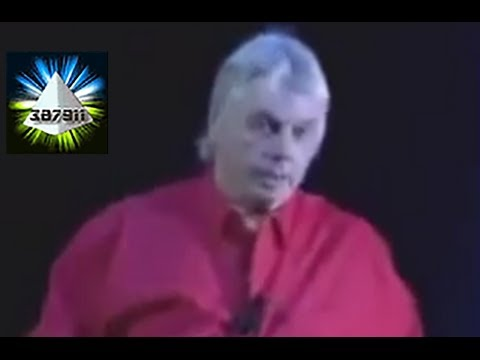 David Icke ☕ Human Race get off Your Knees Lion Sleeps no More 👽 Global Conspiracy Moon Control 21