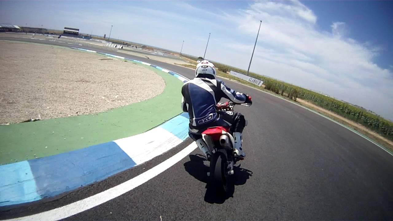 Circuito Karts Conil : Circuito kr conil junio mi vez youtube